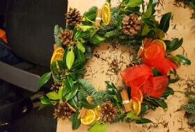 Florist in Stratford Upon Avon